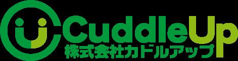 カドルアップ|広島の就労継続支援、就労移行支援、放課後等デイサービス